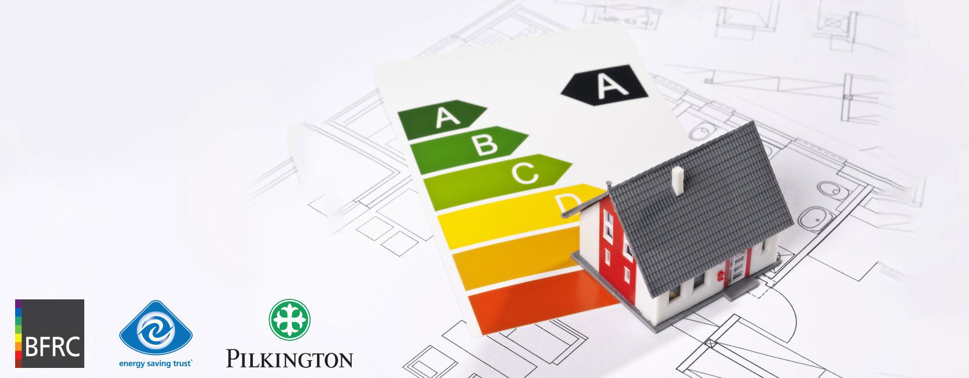 energy efficiency camborne