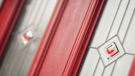 doors-composite