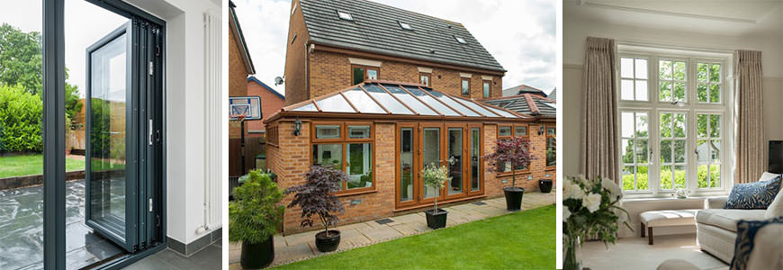 conservatory roofs cornwall