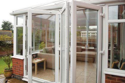 Upvc Bi Fold Doors Camborne Cwc Free Online Quote