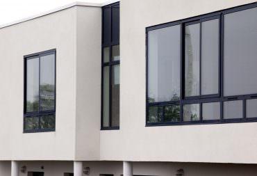 aluminium-windows1